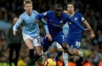 """Зинченко играет за """"Манчестер Сити"""" в щитках, на которых нанесен текст молитвы"""