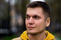 """Організація """"Повернись живим"""" анонсувала акції протесту через телеміст із РФ"""