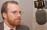 """Экс-президент Freedom House Дэвид Крамер: """"В России не будет своего Майдана"""""""