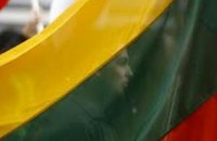 Литва повідомила про порушення свого повітряного простору російськими вертольотами