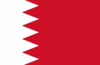 В Бахрейне при разгоне протеста заключенных пострадали 40 человек