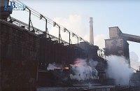 """Гендиректор Авдіївського коксохіму: підвищення залізничних тарифів може """"зіграти злий жарт"""" із заводом"""