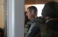 Убийца черкасского депутата арестован без права на залог