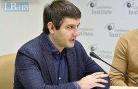 Якщо закони про регулювання криптосфери буде прийнято в нинішньому вигляді, Україна втратить 10 млрд грн, - засновник стартапу