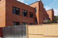 Суд в Станице Луганской возобновит работу после шестилетнего перерыва