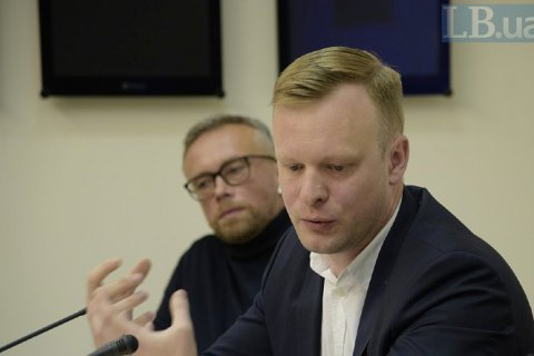 Регулятор следит за соблюдением правил в сфере обращения виртуальных активов - директор департамента НБУ