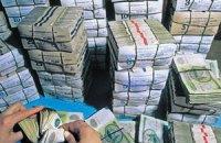 В Бельгии ликвидированы монетные дворы, принадлежащие итальянской мафии
