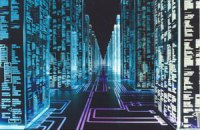 Хакеры объявили войну банкам и правительственным сайтам