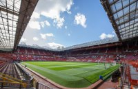 Легендарный стадион первым в Английской Премьер-Лиге получил разрешение установить 1,5 тысячи стоячих мест