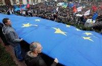 Не забудьмо про українців!
