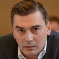 Добродомов Дмитрий Евгеньевич