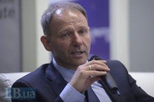Європарламент може оформити санкції проти України до кінця лютого