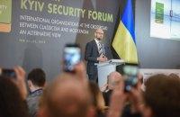 Формувати коаліцію в новому парламенті буде складніше, - Яценюк