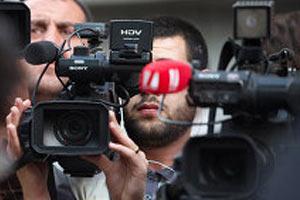 В этом году в мире были убиты 82 журналиста