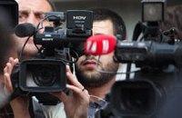 Оператор Ахмадинеджада просит убежища в США