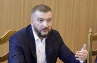 Міністр юстиції заявив, що немає системних порушень на виборах