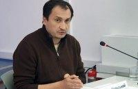 Аграрный комитет со скандалом оставил в силе рекомендацию принять закон о продаже земли иностранцам с 2024 года