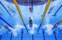 Особливості Олімпійських ігор 2020. Чим дивує Токіо?
