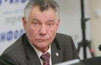 Прокуратура окончательно оправдала Омельченко