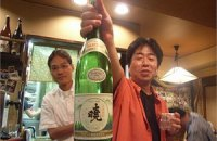 Минздрав Японии оценил денежные потери населения от пьянства
