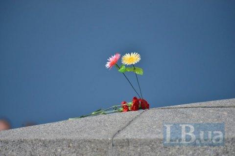 В четверг в Украине сохранится теплая погода