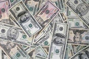 У ЛНР анонсували пенсії в доларах