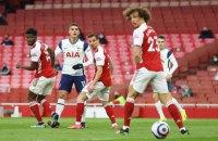 Англійська прем'єр-ліга визначила найкращий гол сезону-2020/21