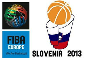 Евробаскет-2013: Россия проиграла Италии, Франция бита Бундестим