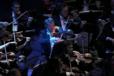 Музыкант, повредивший слух нарепетиции Вагнера, одержал победу суд уКоролевской оперы