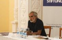 Українська соціал-демократія - шанс для України, який ніколи не був використаний, - Грицак