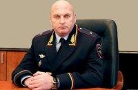 Путин уволил глав МВД и МЧС Крыма
