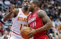 У баскетболіста НБА трапився напад паніки в клубному літаку через об'їдання цукерками з каннабісом