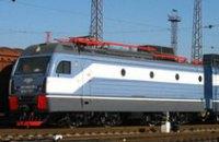 Ездить на поезде станет выгоднее - в будние дни