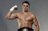 Российского боксера нашли с пробитой головой в берлинском метро
