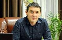 Новим головою Одеської облради став колишній т.в.о. губернатора