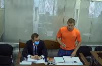 ВАКС заарештував фігуранта справи про хабар Холодницькому