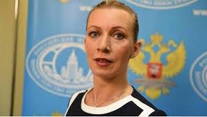 МИД РФ счел поддержку Савченко мировыми политиками угрозой судебной системе России