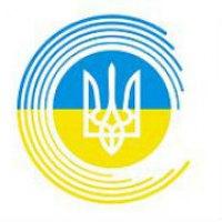 Национальный совет Украины по вопросам телевидения и радиовещания