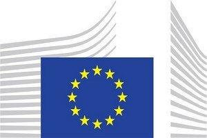Єврокомісія прогнозує падіння ВВП лише у двох країнах ЄС