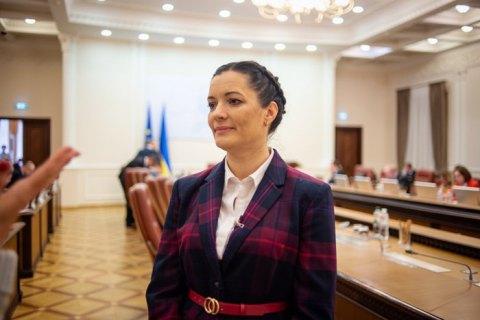 Від імені МОЗ розіслали фейк про наявність коронавірусу в Україні