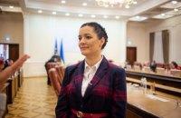 От имени Минздрава разослали фейк о наличии коронавируса в Украине