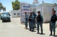 Афганського солдата повісять за вбивство французьких військових