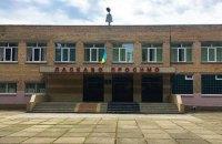 В Киеве нашли коронавирус у директора школы