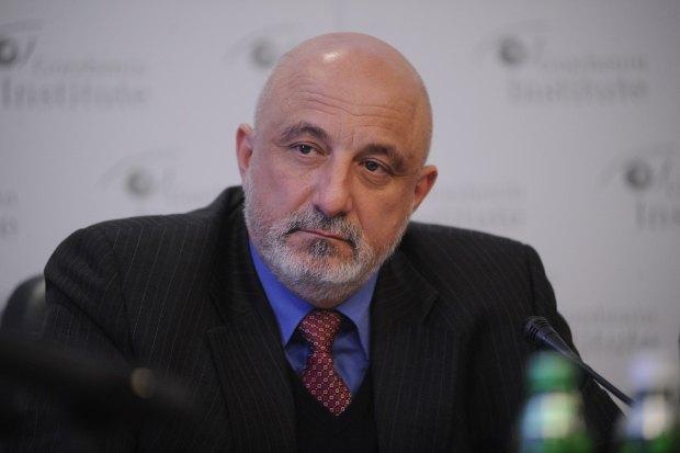 Достижения Плачкова, если они были, одесситы уже позабыли