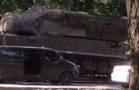 Bellingcat обнародовал новые доказательства причастности россиян к крушению МН17