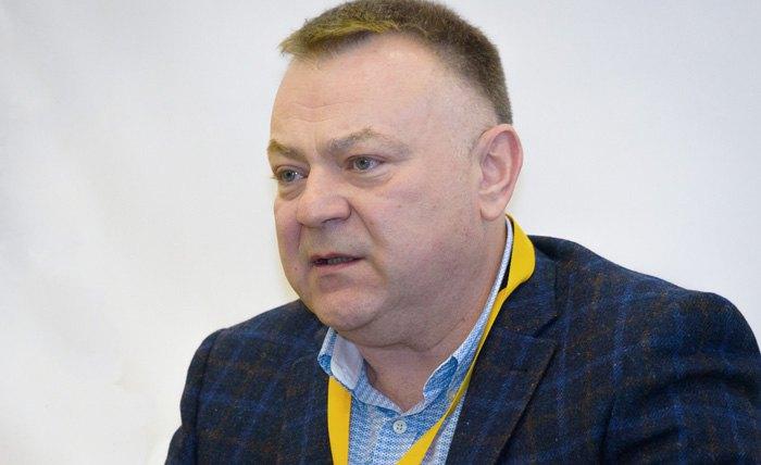 Андрій Пеньков
