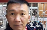 У Польщі за запитом Росії затримали правозахисника Хасоєва
