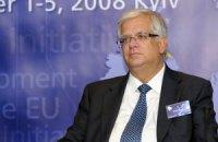 Депутат Европарламента: не освободят Тимошенко - не будет ассоциации