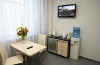 Немецким врачам покажут больницу для Тимошенко