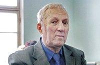 """В Винницкой области мэра от """"Батькивщины"""" приговорили к семи годам тюрьмы"""